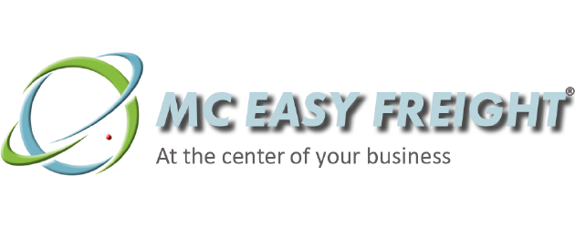 MC Easy Freight